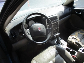 2004 SATURN L300 SKY BLUE 3.0L AT 169921