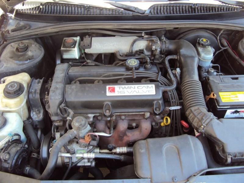 99 saturn sl2 engine wiring diagram  schematic diagram