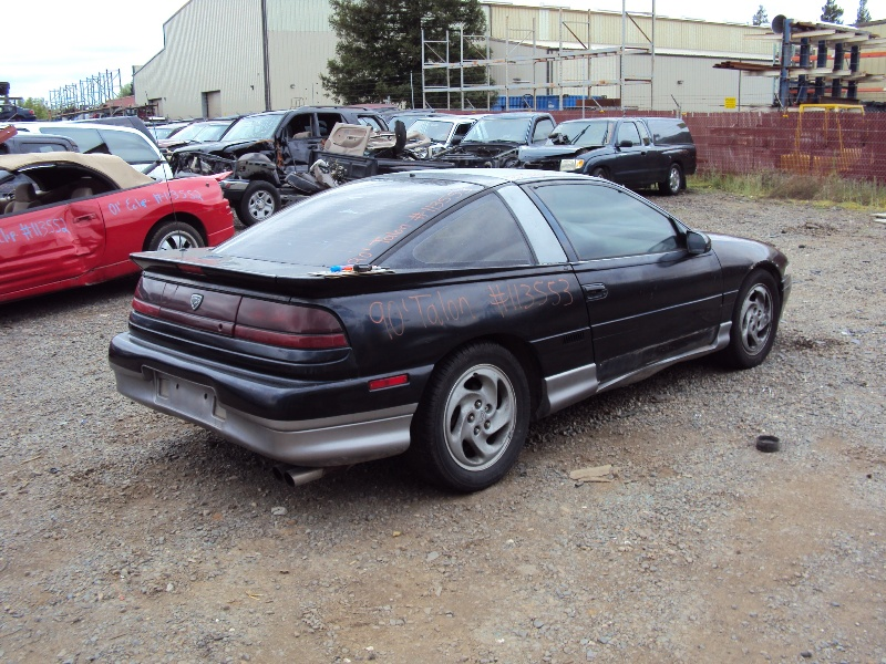 mitsubishi starion engine with 093529 on 1982 Toyota Tercel Three Door Hatchback furthermore Dodge Spirit Wiring Diagram Furthermore For 1988 furthermore Diecast car likewise Mitsubishi Lancer 2000 Turbo Production Version as well 967854 Mitsubishi Pajero Evolution Lifting 36 Inch Tires.