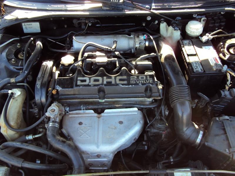 manual jdm osaka engines transmissions eclipse en mitsubishi motors fwd gst and transmission spyder t