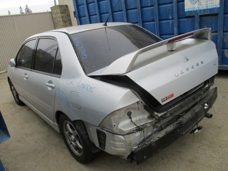 clone for sold mitsubishi edition lancer meticulous oz evo watch racing sale motors rally
