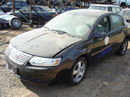 2007 saturn ion automatic STK# 099750