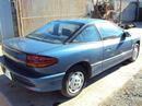 1993 SC1 BLUE CALL FOR MORE INFO ON THIS CAR