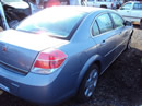 2008 SATURN AURA 4CYL, AUTOMATIC TRANSMISSION,  STK# 109771