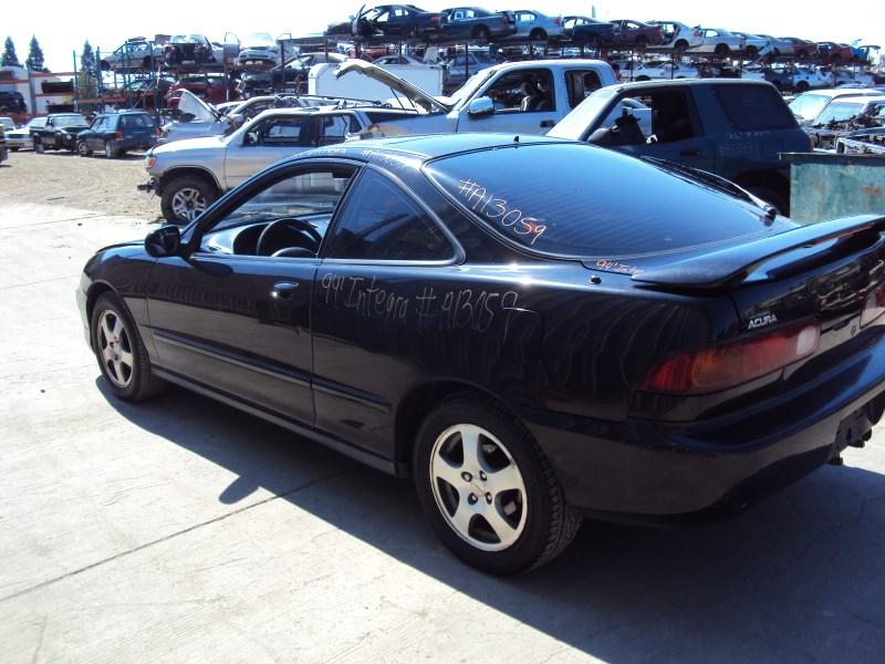cars sale legend for coupe ls door img acura
